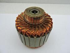 261-81155 NOS Yamaha Rotor Armature Magneto AT1 AT2 AT3 CT1 1969 1970s W3170