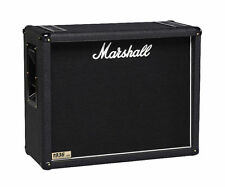 Marshall 1936 2x12 Cabinet Made in England