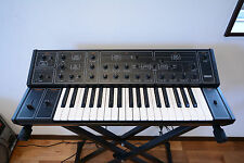 YAMAHA CS-10 CS 10 vintage analog synthesizer
