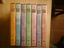 Una Mamma Per Amica - Stagioni 1 - 7 (42 DVD) - ITALIANI ORIGINALI SIGILLATI -