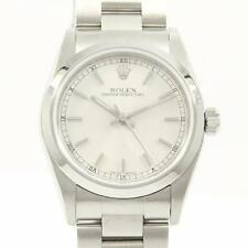 Authentic ROLEX 77080 Oyster Perpetual Automatic  #260-000-966-0229