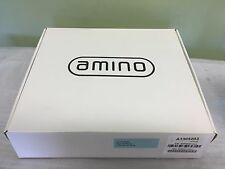 Amino Aminet A130 IPTV HDMI Set Top Box A1305203