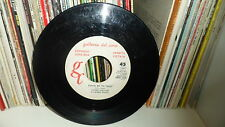 "CHUBBY CHECKER and BOBBY RYDELL"" TEACH ME TO TWIST-JINGLE BELL ROCK"" 7"" JB"