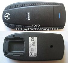 MERCEDES HFP Bluetooth Adapter Telefon Handy Modul B6 787 6168 - UHI