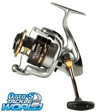 Shimano Biomaster 4000FB Spinning Fishing Reel BRAND NEW at Ottos Tackle World