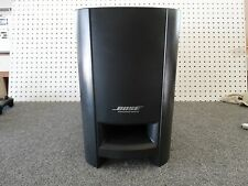 Bose PS3-2-1 II Powered Speaker System Sub - no other accessories - woofer only