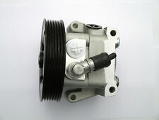 NEW Power Steering Pump VOLVO C30 / S40 / V40 1.6 (2005- ) 74 Kw