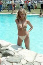 Heather Locklear A4 Photo 7