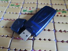 Mac Version USB  Sticker Dongle  Bluetooth 4.0 Adapter Dongle - No driver needed