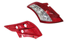 SUZUKI SWIFT FZ   2010 - ONWARDS  LEFT or RIGHT REAR TAIL LIGHT - BRAND NEW