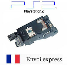 Lentille Sony Playstation II PS2 SF-HD7 - new * LENS repair SANYO SF HD7 HD 7