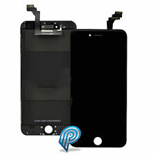 Genuine Original Apple iPhone 6 LCD Digitizer Screen Assembly Black OEM