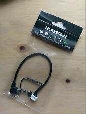 Hubsan X4 Pro H109S High Edition 3-Axis Gimbal Camera Connection Cable H109S-64