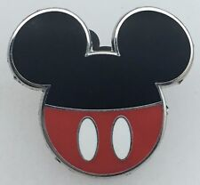 Disney Mickey Mouse Icon Mystery Pouch Mickey Mouse Pin R1