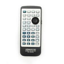 New Kenwood RC-DV430 A70-2077-15 Remote Control for DDX6039, DDX6019, DDX6029
