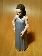 Star Wars Padme Amidala 2009 Pregnancy Figure Complete The Legacy Collection