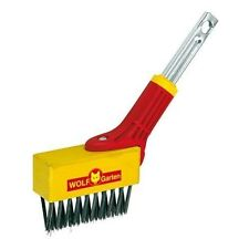 Wolf Tools FBM - Weeding Brush