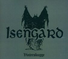 Vinterskugge - Isengard (2012, CD NEU)2 DISC SET