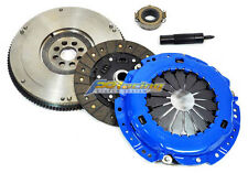 FX STAGE 2 CLUTCH KIT+HD FLYWHEEL TOYOTA CAMRY 2.0L CELICA MR-2 SOLARA 2.2L 5SFE