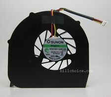 CPU Fan For Acer Aspire 5340 5340G 5542 5542G 5740 5740G 5740DG (3-PIN) Laptop