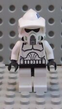 LEGO Star Wars Minifigure sw297 ARF Clone Trooper 7913