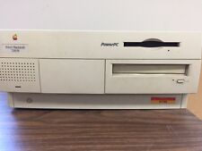 1995 Apple Power Macintosh 7200/90 Power PC M3979