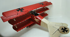 Aircraft Airplane Pre WW2 WWII Vintage Air Craft Plane Military Rare WW1 Model