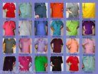 OP-Kleidung Bunt / Kasack/ Ärzte- & Schwesternkleidung Gr38,40,42,44,46,48,50,52