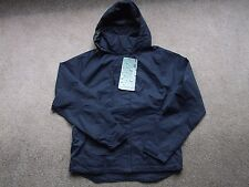 RUSSELL LADIES HYDRAPLUS 2000 JACKET 510F NAVY SIZE L RRP £40