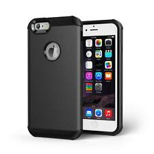 iPhone 6 / 6s Case, Anker Bumper Case with Shockproof & Impact Absorption
