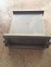 Whirlpool AWZ7913 sèche-linge échangeur thermique / unité d'échange thermique