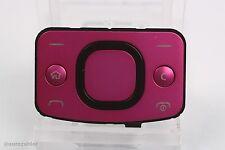 Original Nokia 6700s 6700 slide Tastatur pink Menü Tastenmatte Function Keypa...