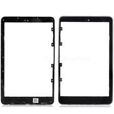 Black Tablet Replacement Bezel Screen Frame Wifi Version For GOOGLE NEXUS 7 SWTG