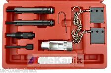 VW Audi VAG 2.5 V6 Diesel Engine Timing Tool Kit Passat (98-05) A4 A6 A8 97-04
