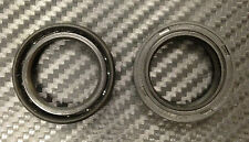 Ford Tractor 2000,3000,4000,5000,2610,3910,4610 Brake Cross Shaft Seals x 2