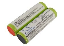 NEW Battery for Bosch AGS 7.2 Li CISO ISO BST200 Li-ion UK Stock