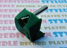 78 RPM DIAMOND Stylus fits STANTON 500,  505 SK ,  5100,  5127 turntable part