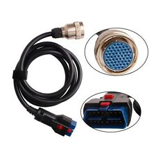 OBD2 16 PIN Cable for MB STAR C3 diagnostic tool