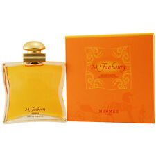24 Faubourg by Hermes EDT 3.3 / 3.4 oz Perfume for Women