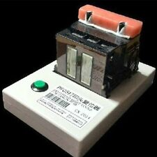 CANON PF-05 Printhead Chip Resetter kit IPF6300 6350 6400 6450 8300 8400 9400s