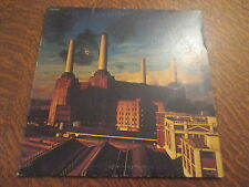 RARE 33 tours PINK FLOYD animals (1977) HARVEST PATHE MARCONI