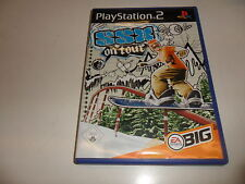 PlayStation 2   SSX On Tour(3)
