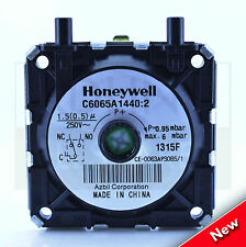 IDEAL CLASSIC  FF 250P 260P 275P AIR PRESURE SWITCH 111379