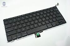 "OEM APPLE Macbook Pro Unibody 13"" A1278 Keyboard BackLight 2009 2010 2011 2012"