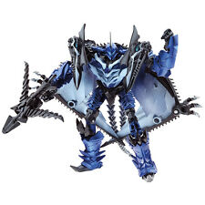 Transformers AGE of Extinction Generations Deluxe Class Dinobot STRAFE (A7814)