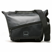 ACME MADE UNION KIT BAG CAMERA DSLR CAMCORDER PHOTO MESSENGER SHOULDER CASE