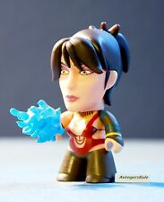 Dragon Age The Heroes of Thedas Titans Vinyl Figures Morrigan 2/20