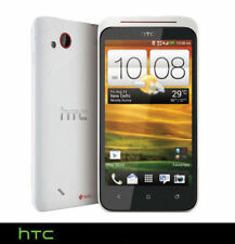 HTC Desire VC T328d Android 3G WIFI 4'' 5MP Camera Dual SIM Unlocked SmartPhone.