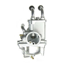 Yamaha YF60 4 Zinger Carburetor Atv Carb 1986 NEW