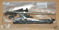 Tamiya 43501 terra crusher/wild commando/TGM-02, 9415846 suspension bras sac, nip